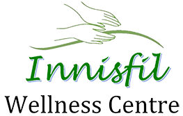 Innisfil Wellness Centre