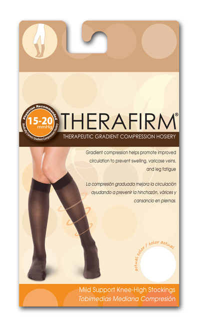 Compression Stockings in Barrie, Ontario